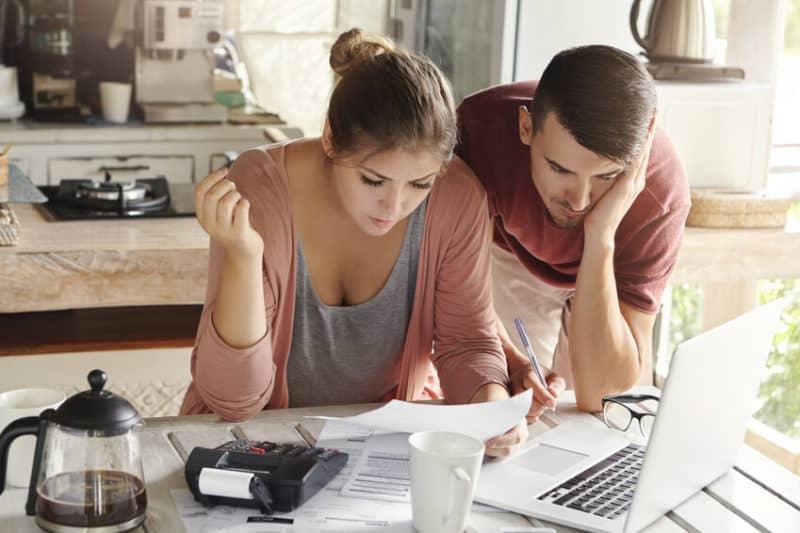Comment obtenir un crédit immobilier au meilleur taux à Villars, L'Etrat ou La Fouillouse?