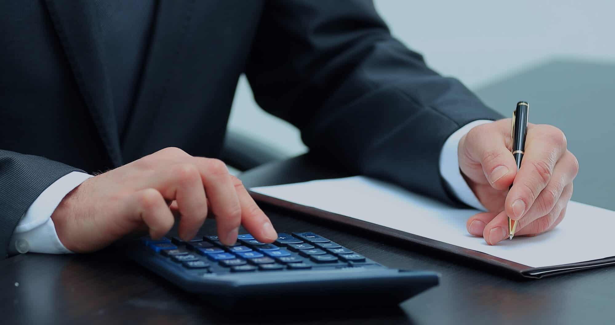 Comment faire un calcul de crédit immobilier?