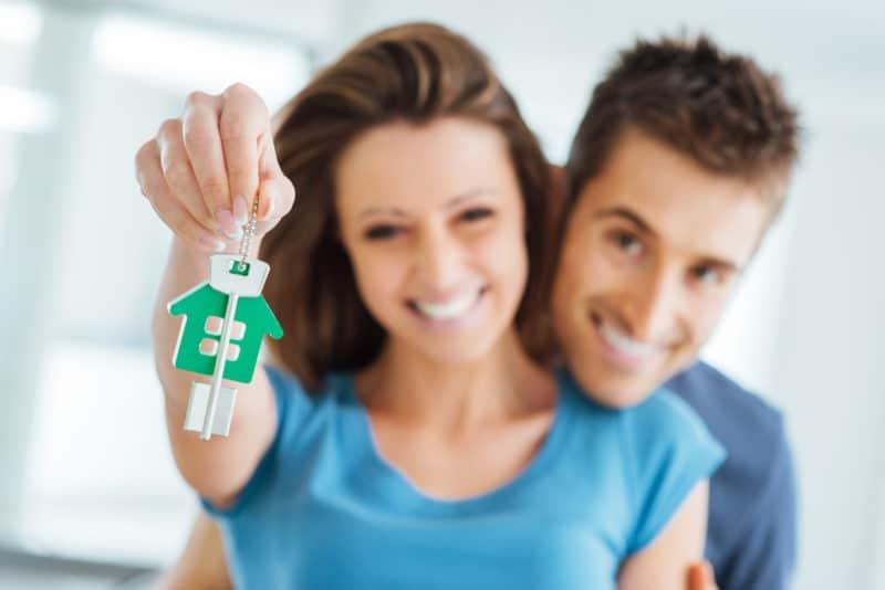 crédit immobilier sur Lyon et Saint Etienne