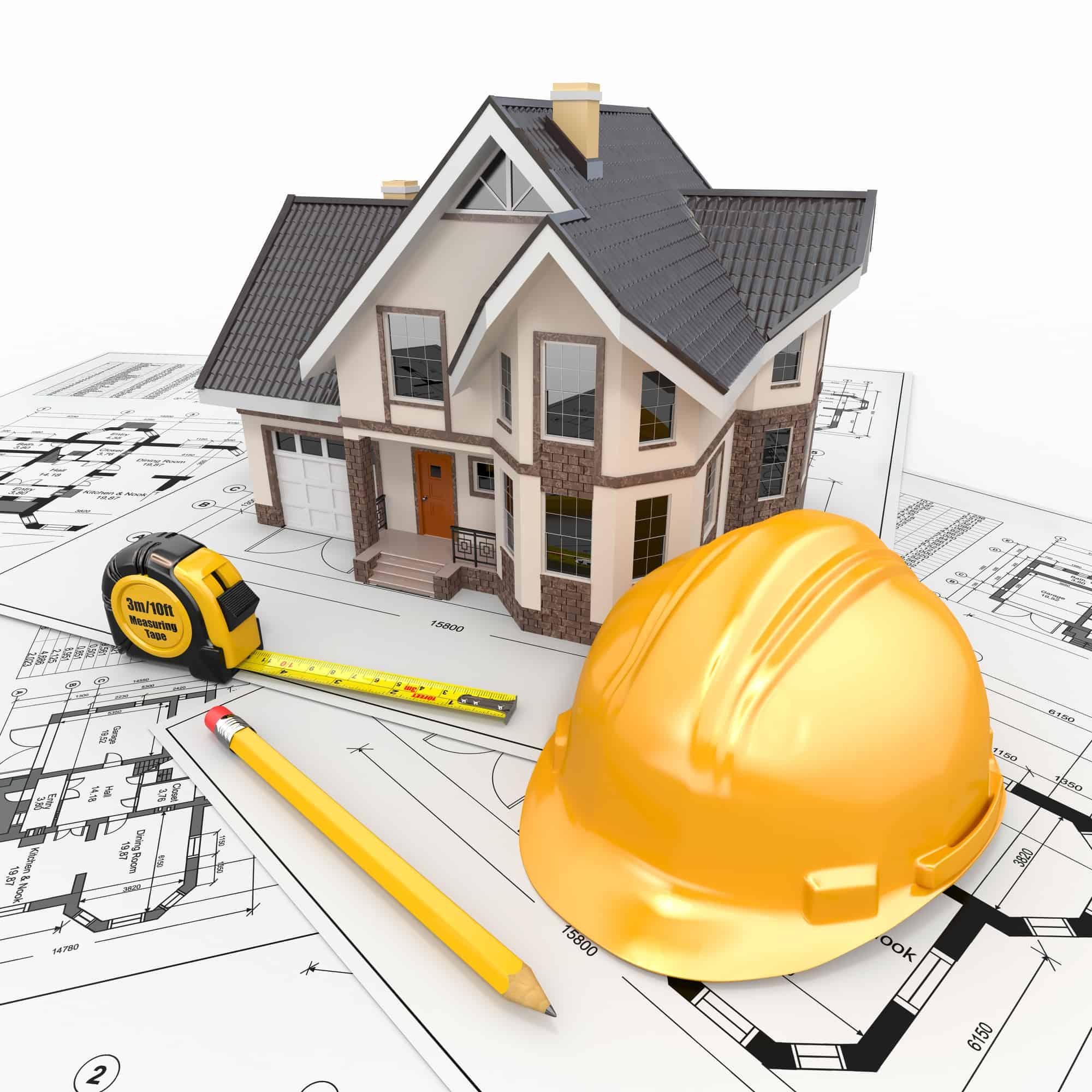 Le courtier propose un prêt immobilier au fonctionnaire