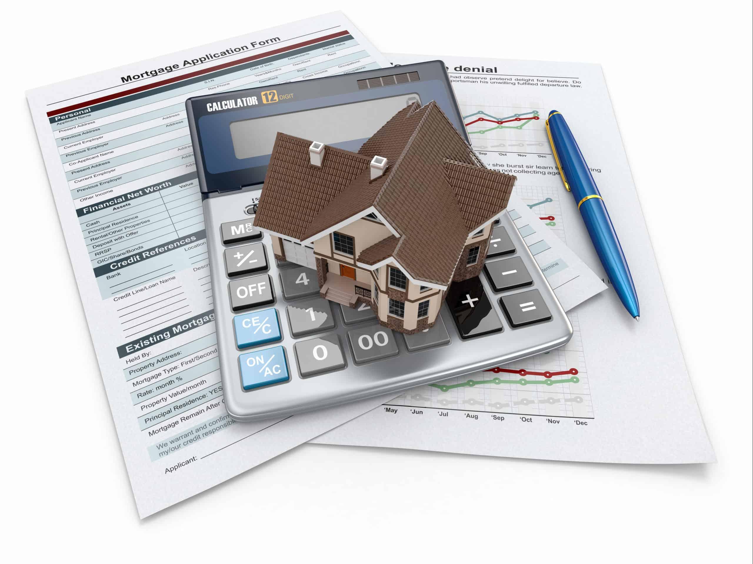 Comment choisir son prêt relais