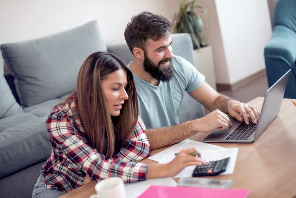 Conseil d'analyse de simulation crédit immobilier