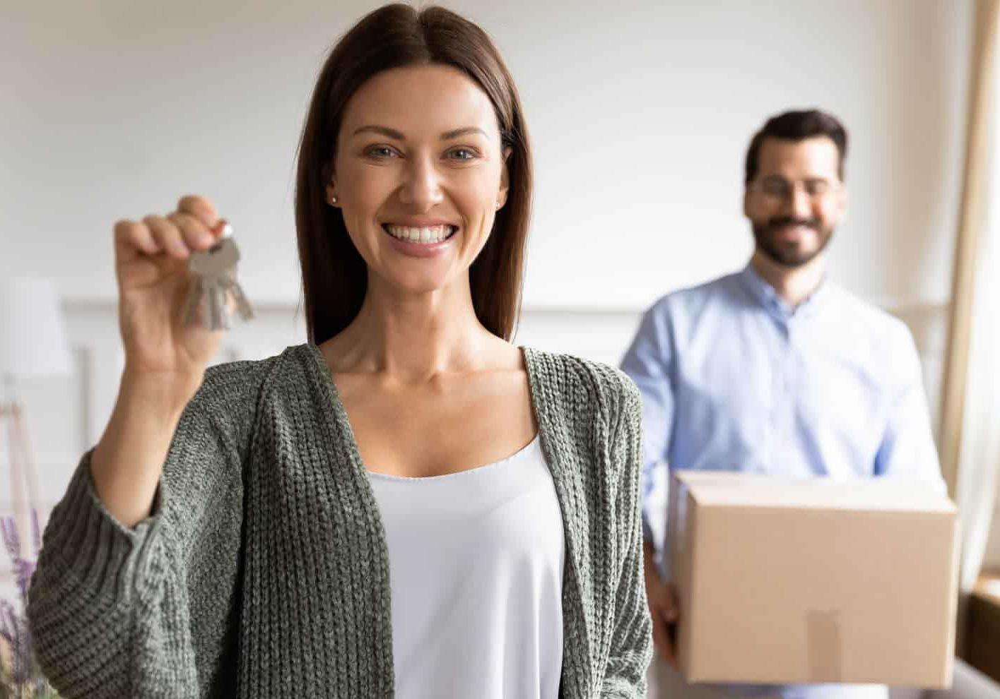 Frais de courtage : quand et comment payer le courtier immobilier