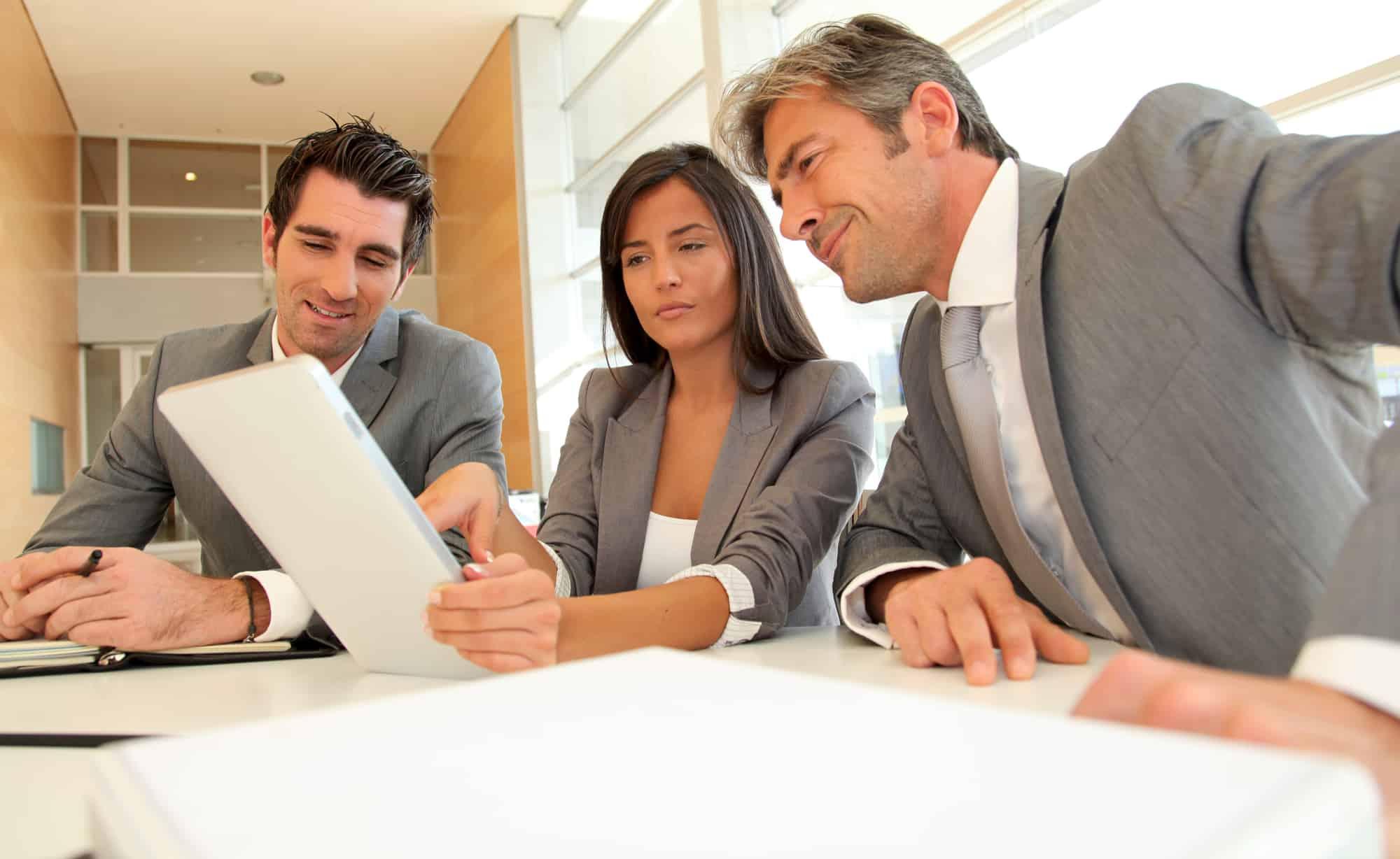 Choisir une assurance de prêt groupe ou délégation d'assurance ?